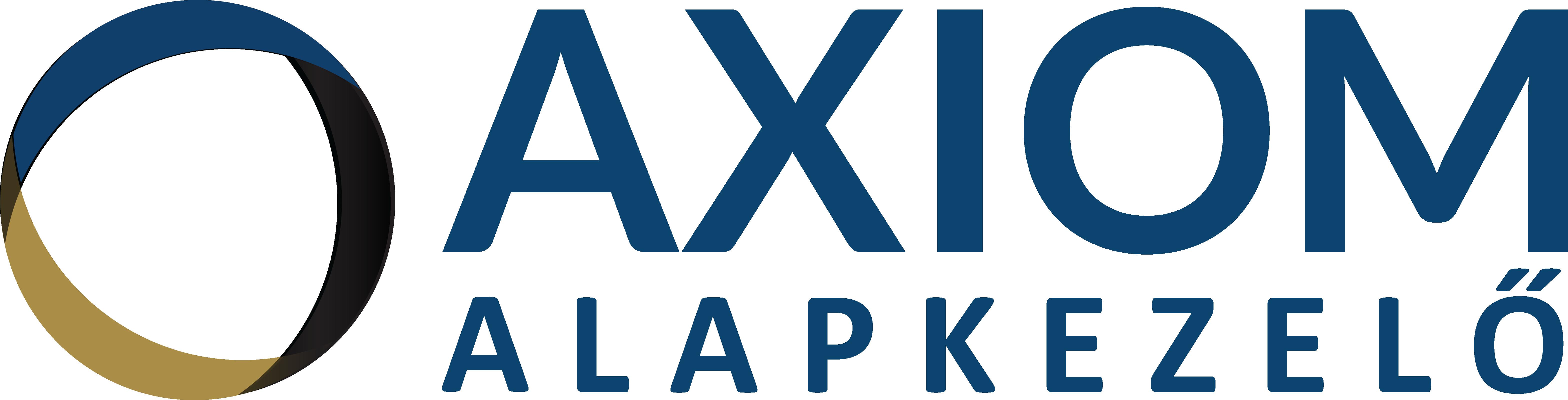 Axiom Alapkezelő
