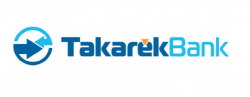takarakbank_0